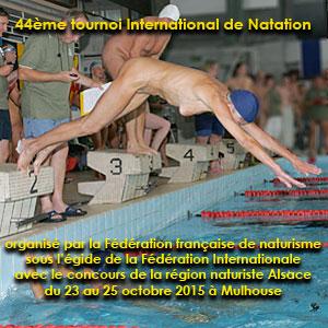 pub-natation-Mulhouse-2015