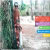 guide 2018 naturisme