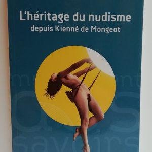 L'héritage du nudisme – Julien Wolga