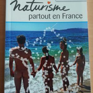 Guide Naturisme FFN