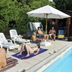 Club Soleil et Loisirs de l'Indre