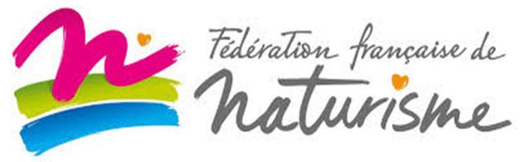 ffn-naturisme
