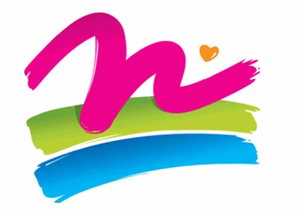 logo FFN OK