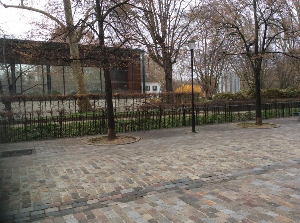 parc siege ffn