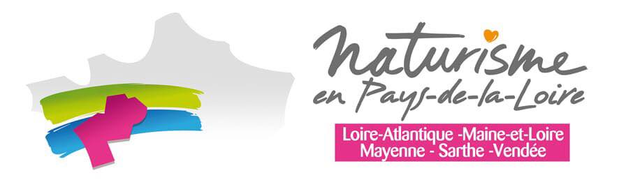 logo Pays de la Loire FFN