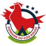 logo-coq-rouge