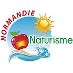 normandie naturisme