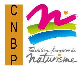 CNBP logo
