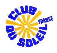 club soleil france