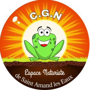 2020-09-07 11_25_57-Roundcube Webmail 1.4.3 __ logo CGN hd vecto PDF.pdf