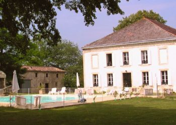 chateau-arriere-bande
